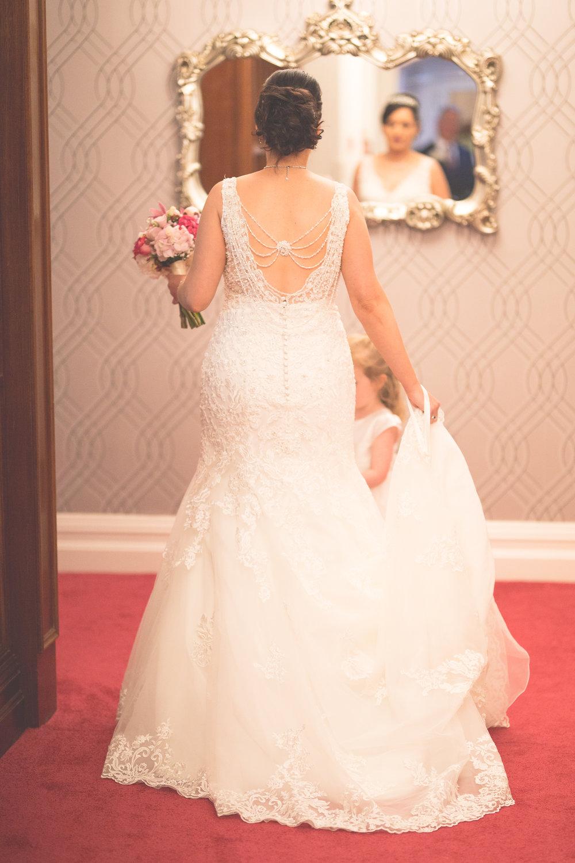 Northern Ireland Wedding Photographer | Brian McEwan | Louise & Darren-161.jpg