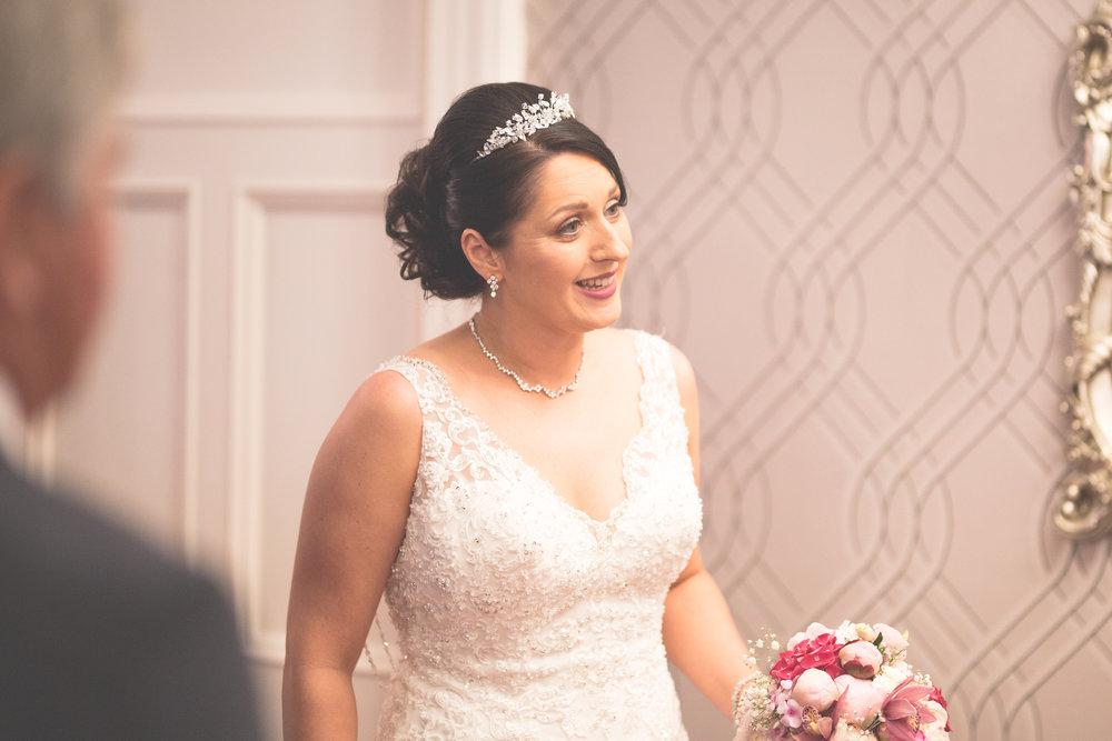 Northern Ireland Wedding Photographer | Brian McEwan | Louise & Darren-162.jpg