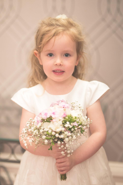 Northern Ireland Wedding Photographer | Brian McEwan | Louise & Darren-163.jpg