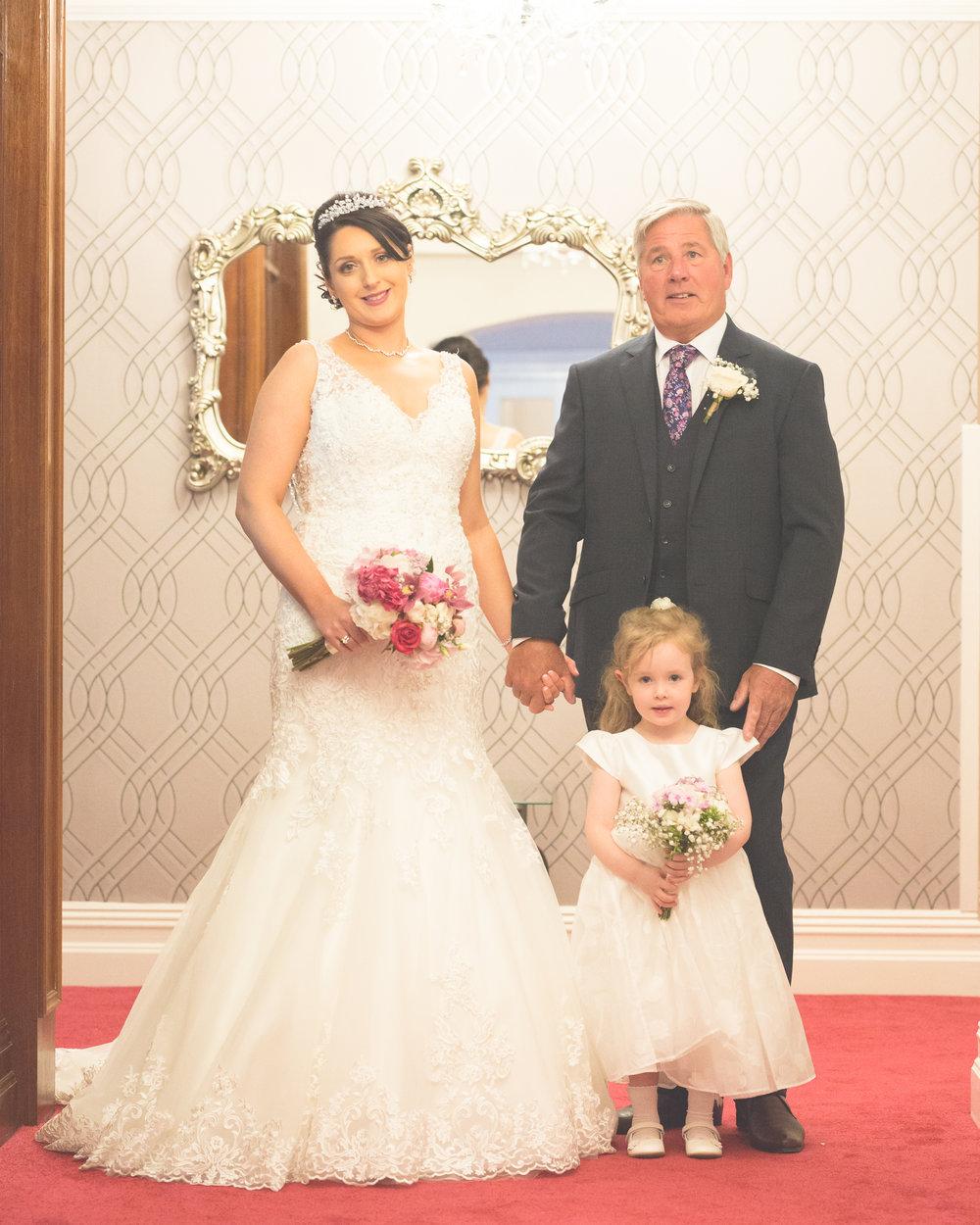 Northern Ireland Wedding Photographer | Brian McEwan | Louise & Darren-164.jpg