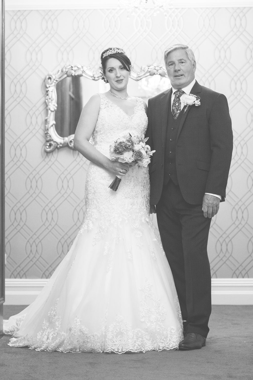 Northern Ireland Wedding Photographer | Brian McEwan | Louise & Darren-165.jpg