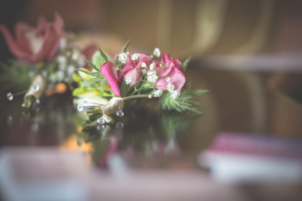 Northern Ireland Wedding Photographer | Brian McEwan | Louise & Darren-71.jpg