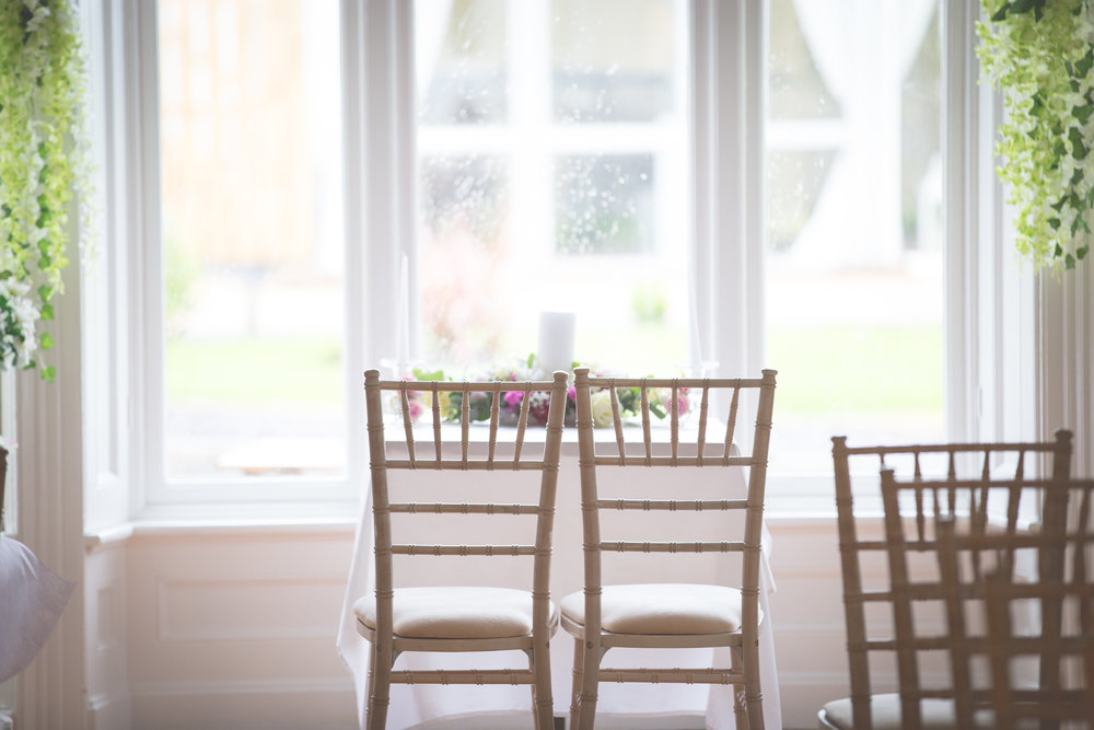 Northern Ireland Wedding Photographer | Brian McEwan | Louise & Darren-74.jpg