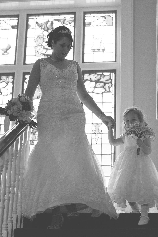 Northern Ireland Wedding Photographer | Brian McEwan | Louise & Darren-166.jpg