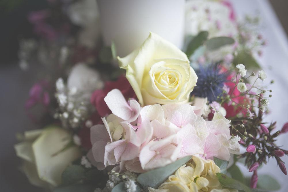Northern Ireland Wedding Photographer | Brian McEwan | Louise & Darren-75.jpg