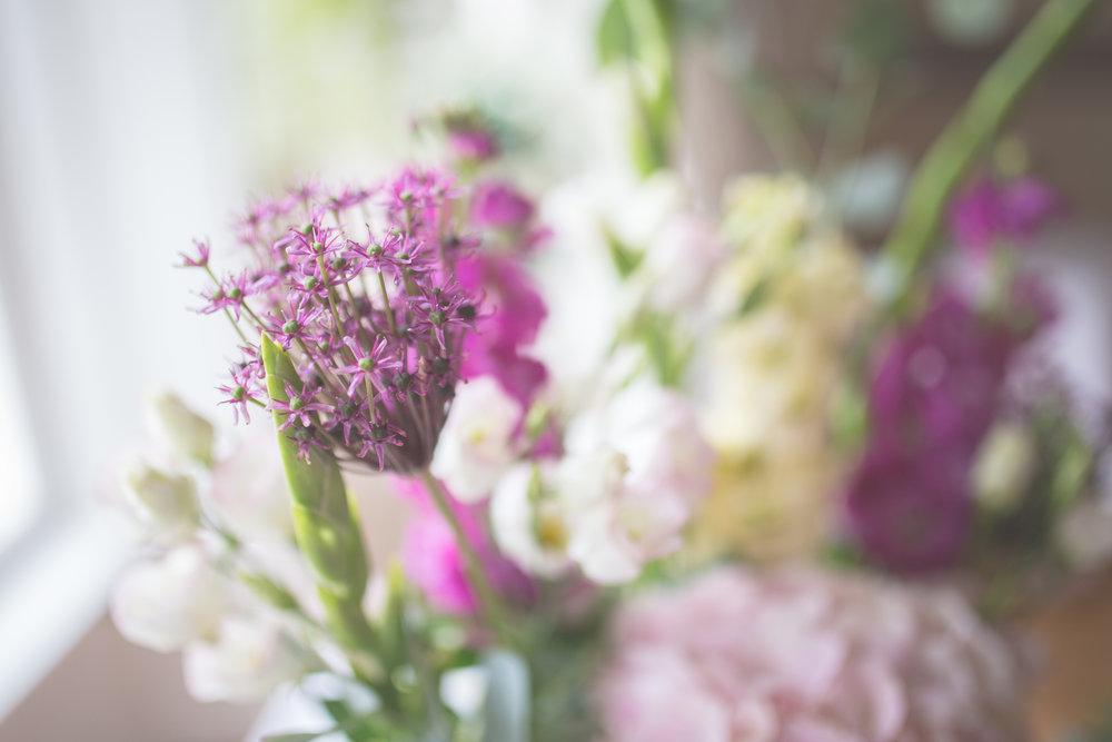 Northern Ireland Wedding Photographer | Brian McEwan | Louise & Darren-77.jpg