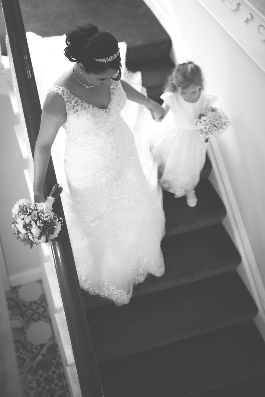 Northern Ireland Wedding Photographer | Brian McEwan | Louise & Darren-168.jpg