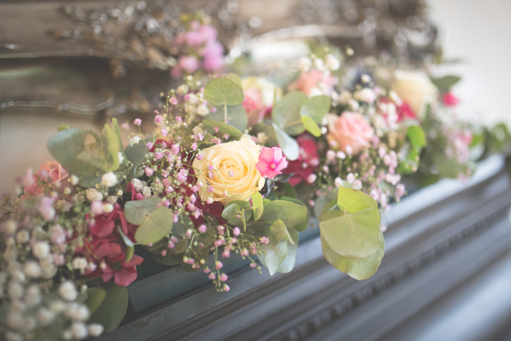 Northern Ireland Wedding Photographer | Brian McEwan | Louise & Darren-78.jpg