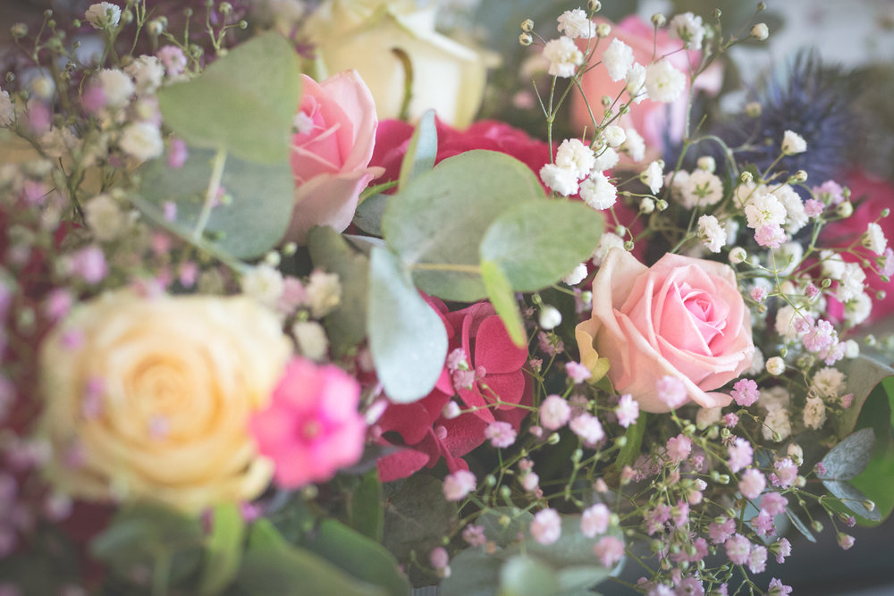 Northern Ireland Wedding Photographer | Brian McEwan | Louise & Darren-79.jpg