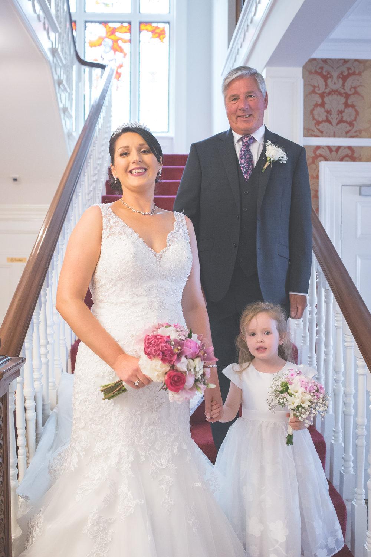 Northern Ireland Wedding Photographer | Brian McEwan | Louise & Darren-169.jpg