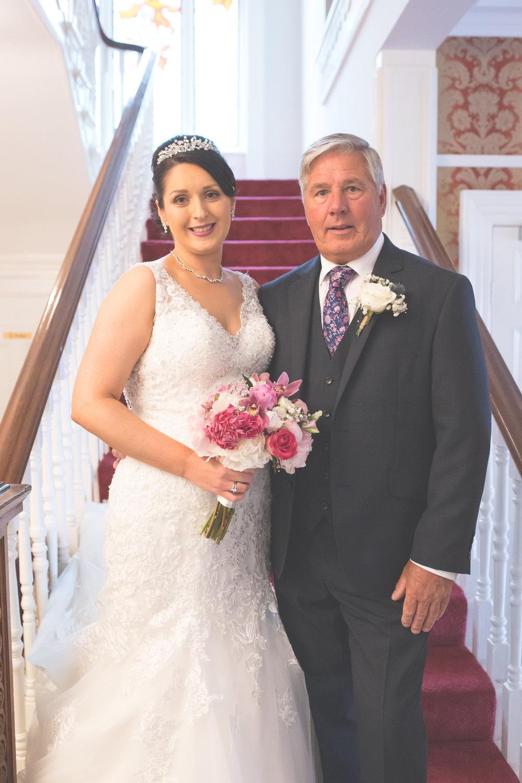 Northern Ireland Wedding Photographer | Brian McEwan | Louise & Darren-170.jpg