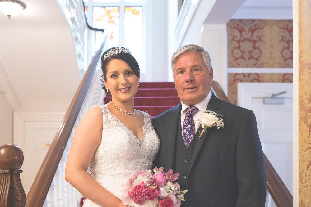 Northern Ireland Wedding Photographer | Brian McEwan | Louise & Darren-171.jpg