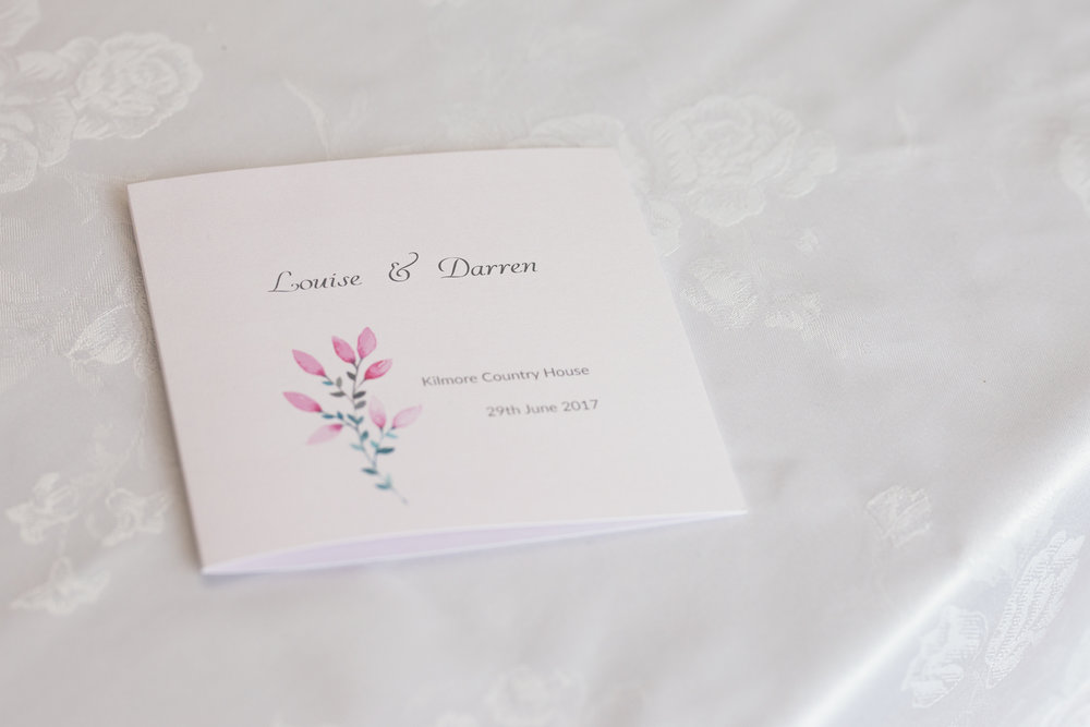 Northern Ireland Wedding Photographer | Brian McEwan | Louise & Darren-172.jpg