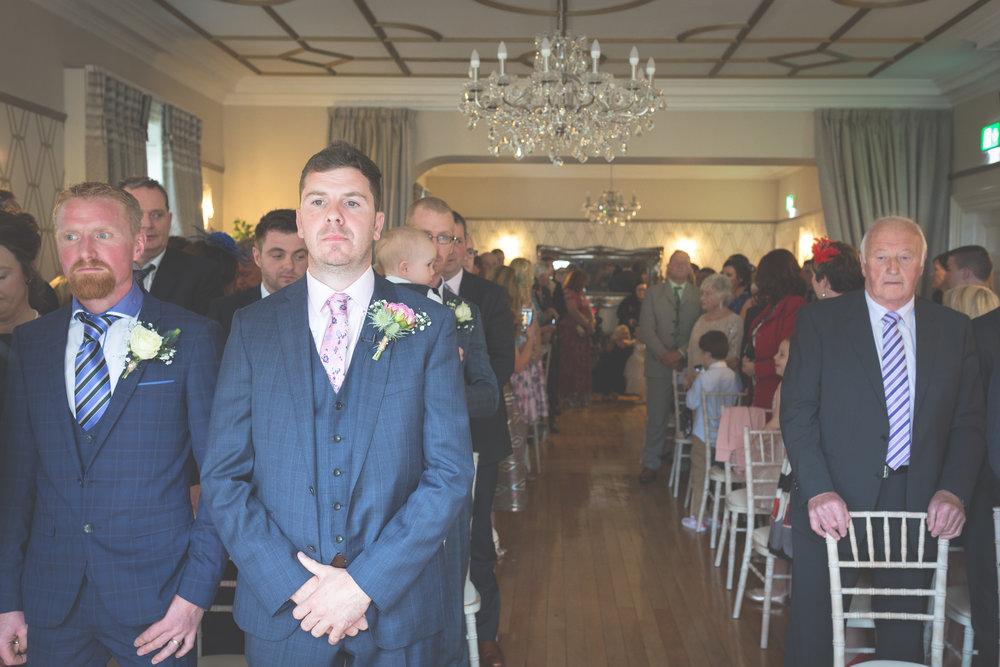 Northern Ireland Wedding Photographer | Brian McEwan | Louise & Darren-173.jpg