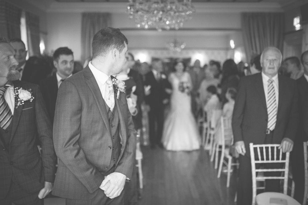 Northern Ireland Wedding Photographer | Brian McEwan | Louise & Darren-179.jpg