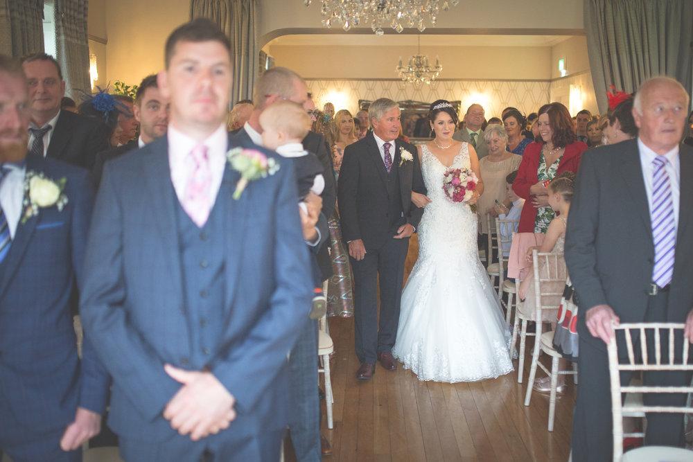 Northern Ireland Wedding Photographer | Brian McEwan | Louise & Darren-180.jpg