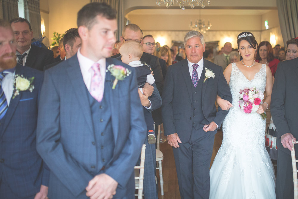 Northern Ireland Wedding Photographer | Brian McEwan | Louise & Darren-183.jpg