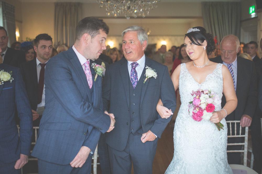 Northern Ireland Wedding Photographer | Brian McEwan | Louise & Darren-187.jpg