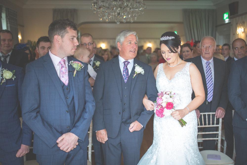Northern Ireland Wedding Photographer | Brian McEwan | Louise & Darren-188.jpg
