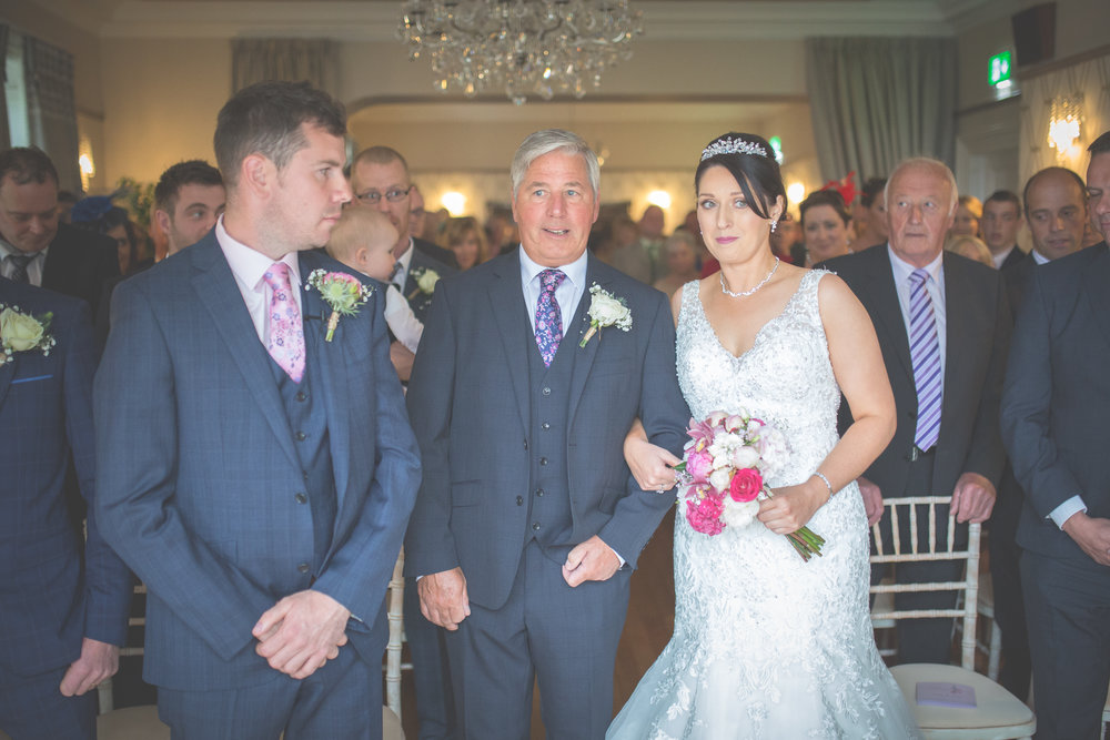 Northern Ireland Wedding Photographer | Brian McEwan | Louise & Darren-189.jpg