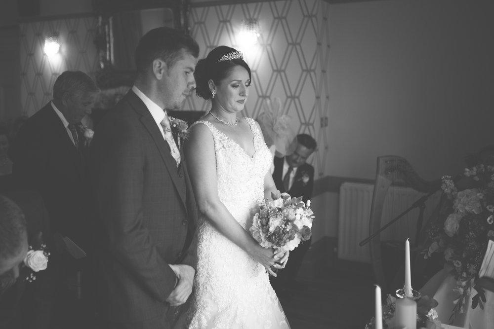 Northern Ireland Wedding Photographer | Brian McEwan | Louise & Darren-191.jpg