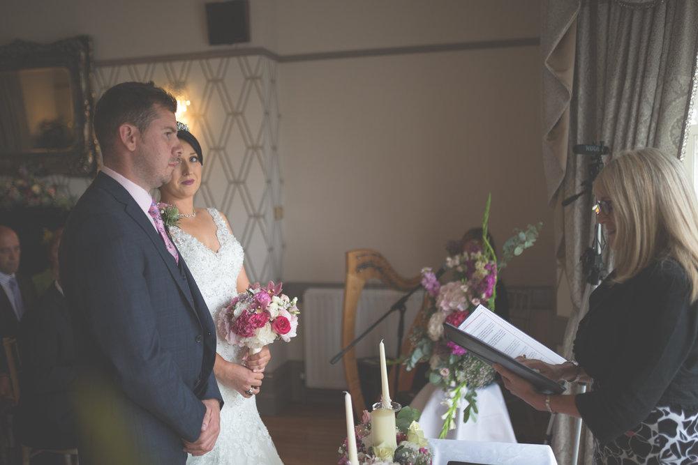 Northern Ireland Wedding Photographer | Brian McEwan | Louise & Darren-192.jpg