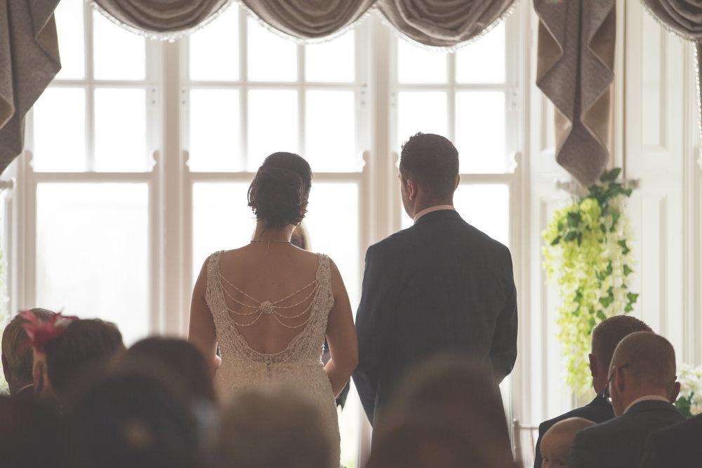 Northern Ireland Wedding Photographer | Brian McEwan | Louise & Darren-193.jpg