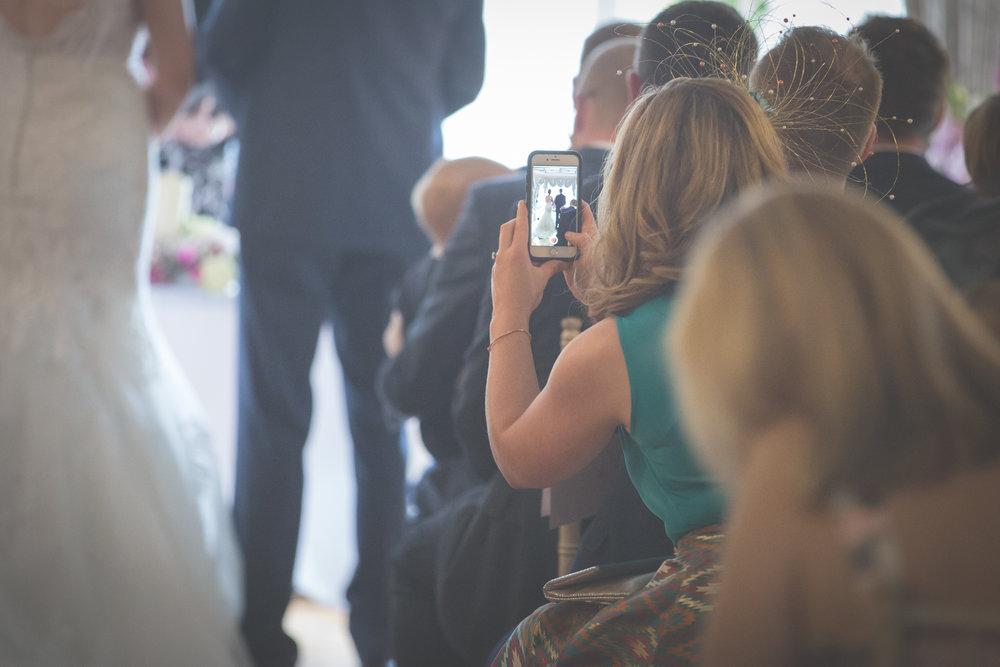 Northern Ireland Wedding Photographer | Brian McEwan | Louise & Darren-199.jpg