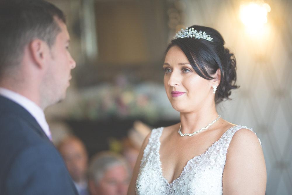 Northern Ireland Wedding Photographer | Brian McEwan | Louise & Darren-200.jpg