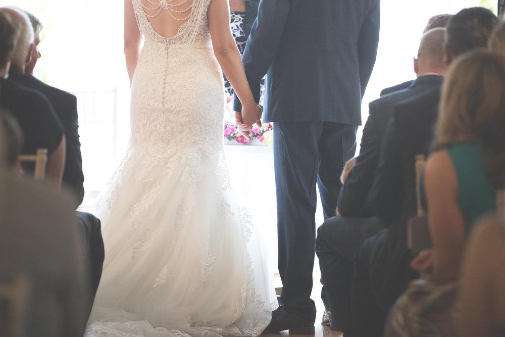 Northern Ireland Wedding Photographer | Brian McEwan | Louise & Darren-203.jpg