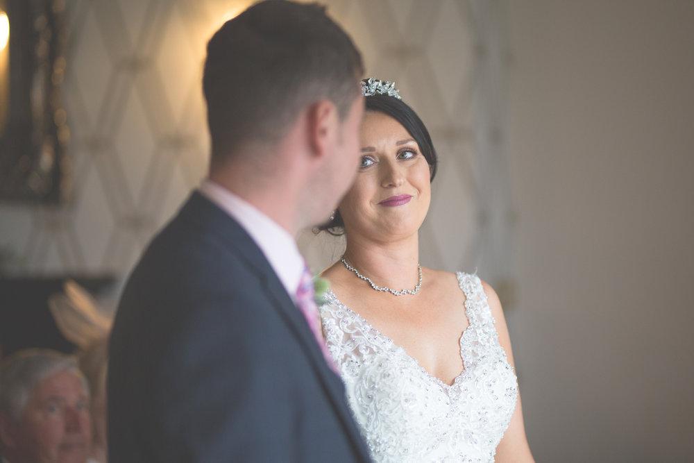 Northern Ireland Wedding Photographer | Brian McEwan | Louise & Darren-205.jpg