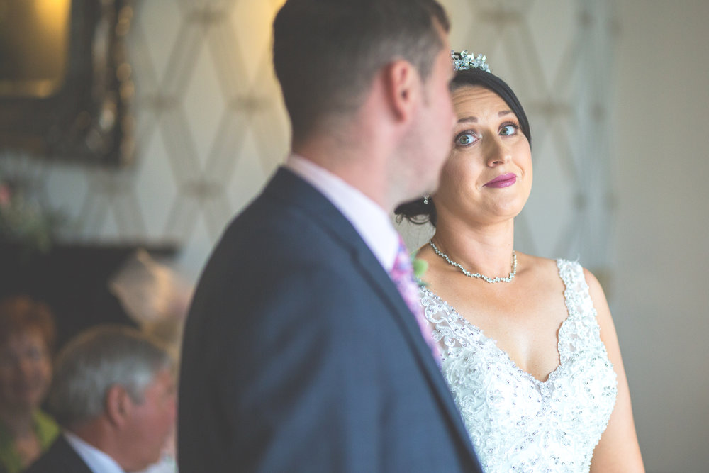 Northern Ireland Wedding Photographer | Brian McEwan | Louise & Darren-207.jpg