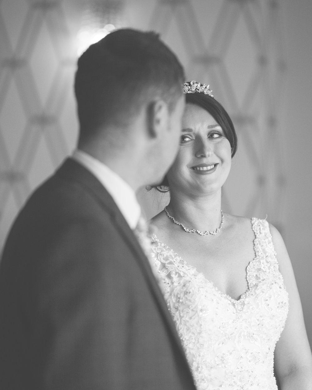 Northern Ireland Wedding Photographer | Brian McEwan | Louise & Darren-208.jpg