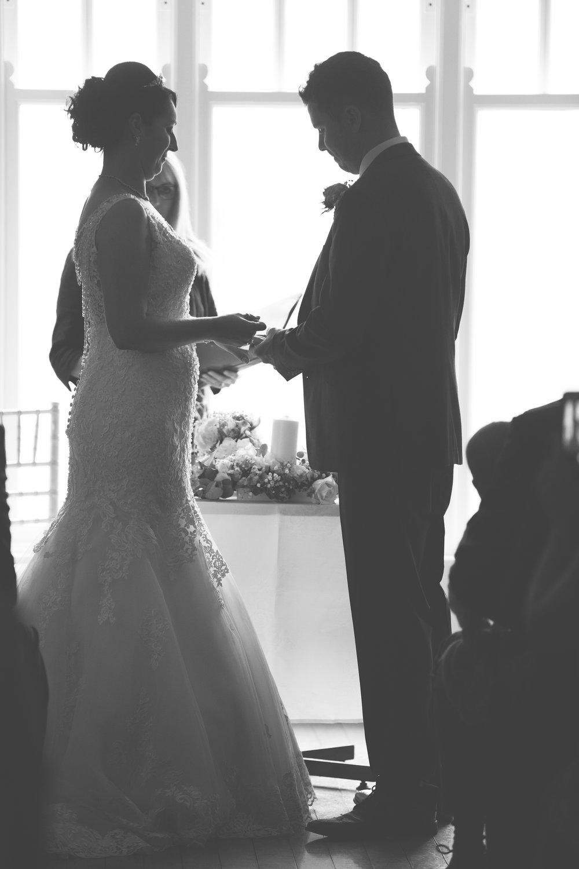 Northern Ireland Wedding Photographer | Brian McEwan | Louise & Darren-211.jpg