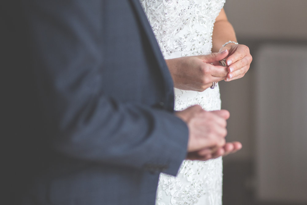 Northern Ireland Wedding Photographer | Brian McEwan | Louise & Darren-210.jpg