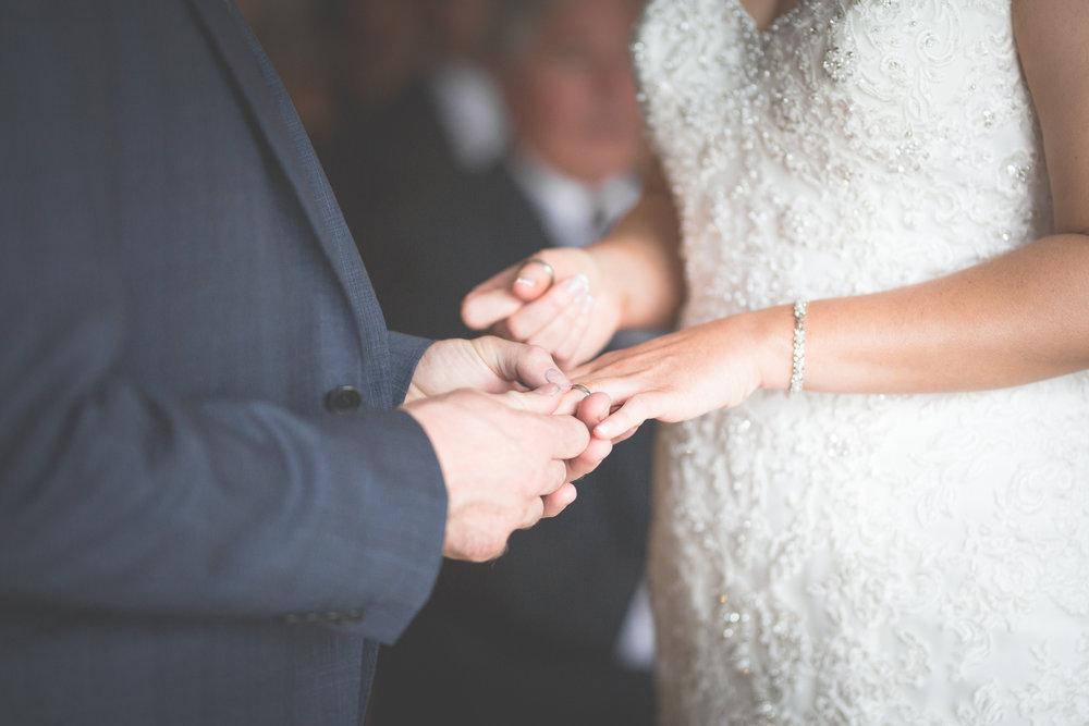 Northern Ireland Wedding Photographer | Brian McEwan | Louise & Darren-212.jpg
