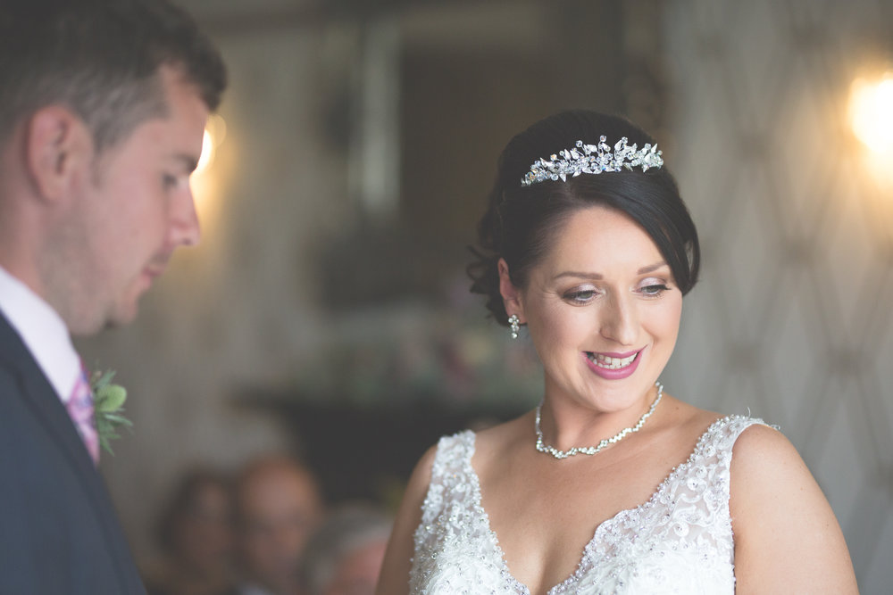 Northern Ireland Wedding Photographer | Brian McEwan | Louise & Darren-214.jpg