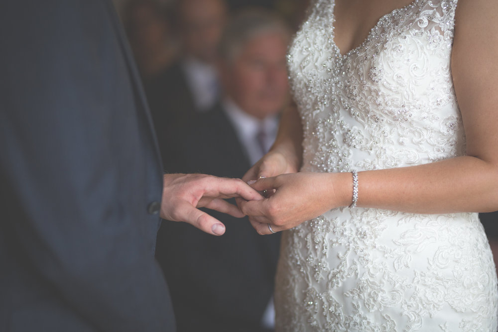 Northern Ireland Wedding Photographer | Brian McEwan | Louise & Darren-215.jpg