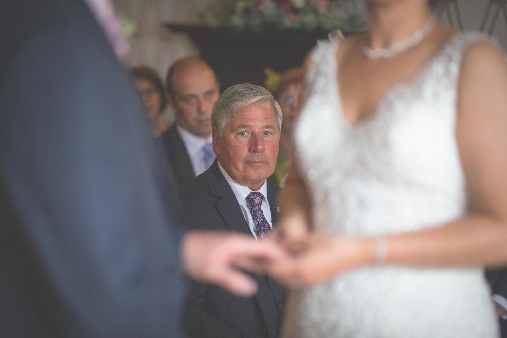 Northern Ireland Wedding Photographer | Brian McEwan | Louise & Darren-216.jpg