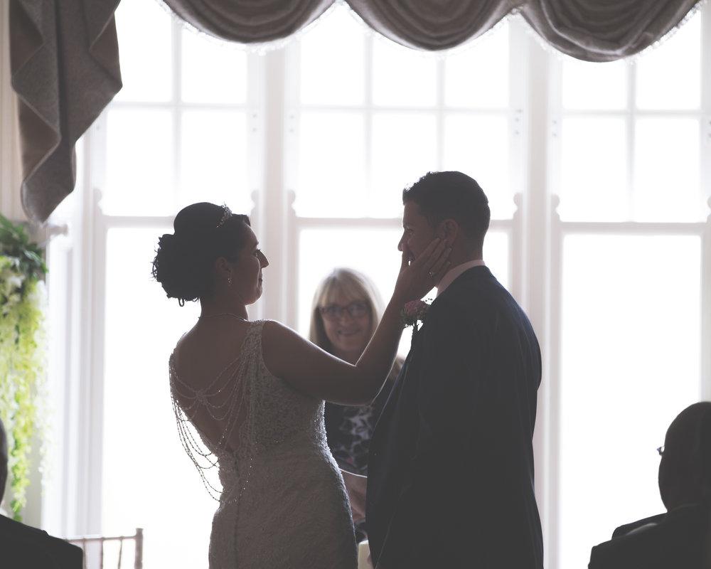 Northern Ireland Wedding Photographer | Brian McEwan | Louise & Darren-220.jpg