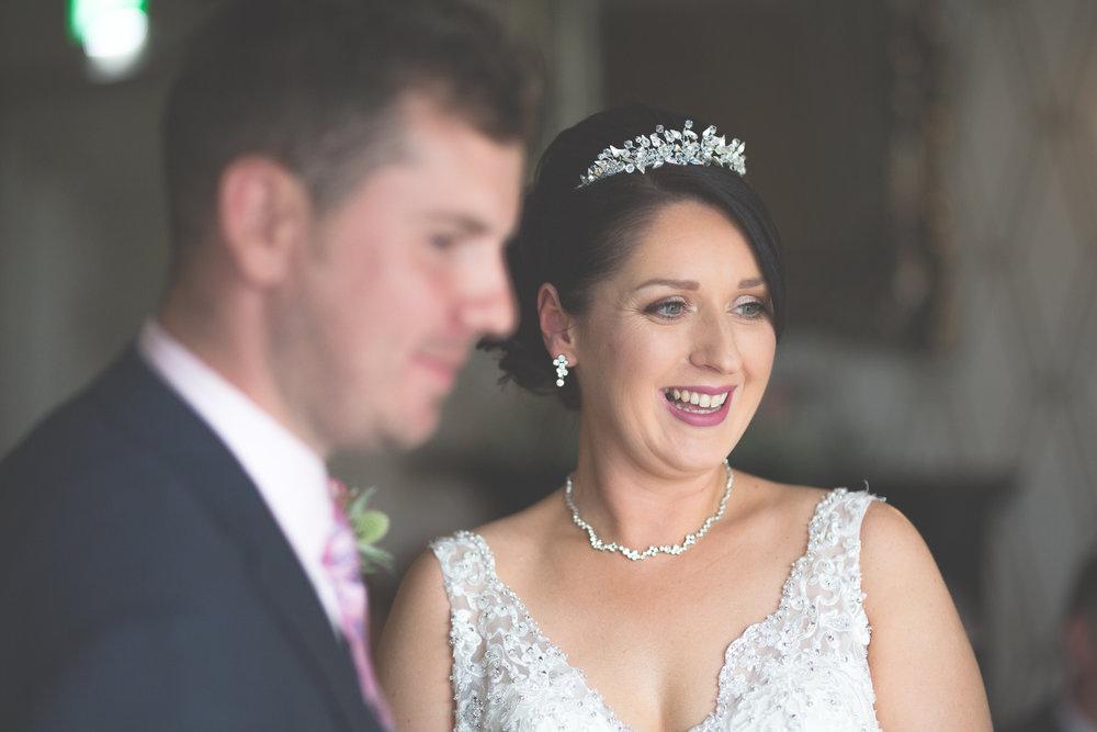 Northern Ireland Wedding Photographer | Brian McEwan | Louise & Darren-223.jpg