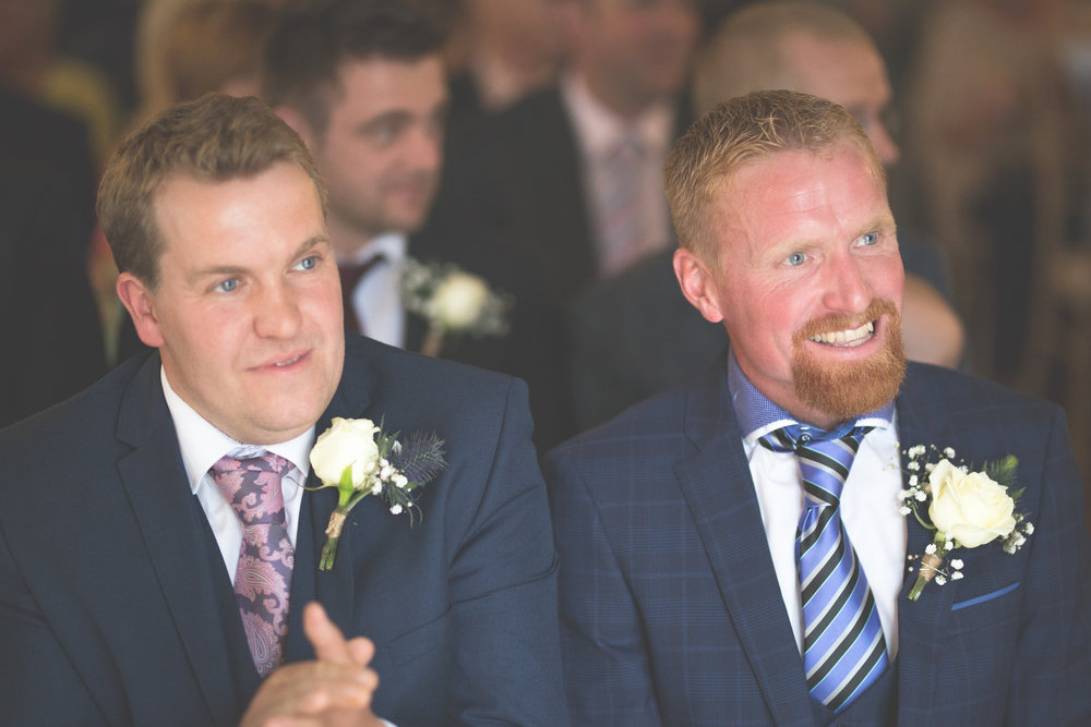 Northern Ireland Wedding Photographer | Brian McEwan | Louise & Darren-224.jpg