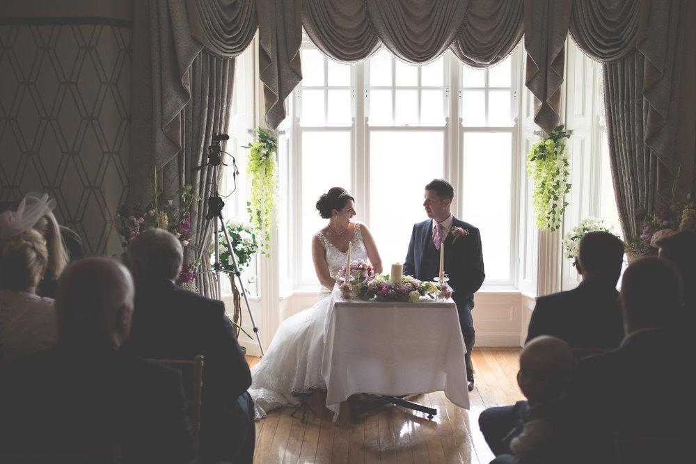 Northern Ireland Wedding Photographer | Brian McEwan | Louise & Darren-229.jpg