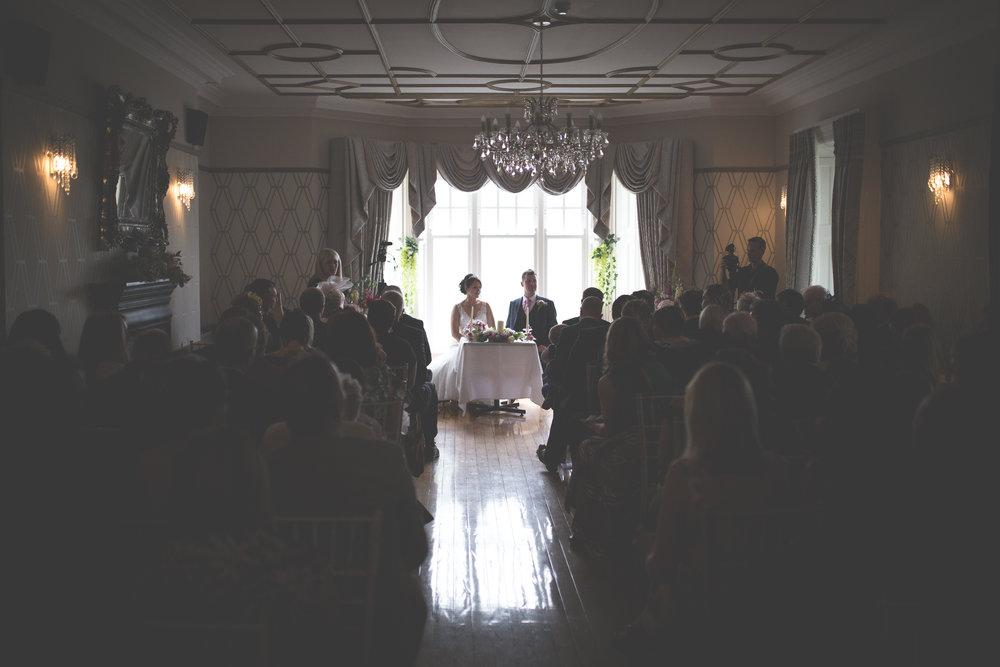 Northern Ireland Wedding Photographer | Brian McEwan | Louise & Darren-231.jpg