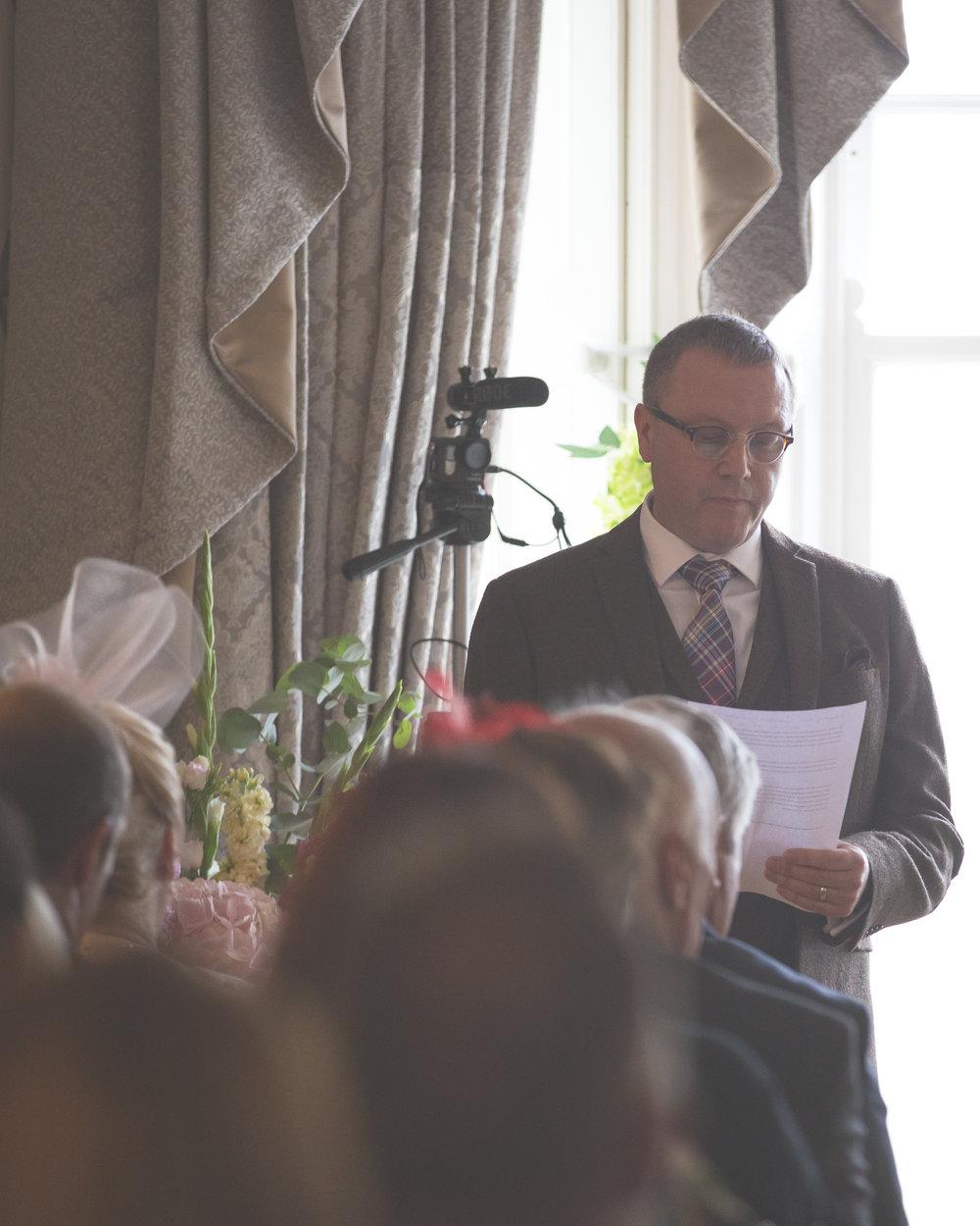 Northern Ireland Wedding Photographer | Brian McEwan | Louise & Darren-237.jpg