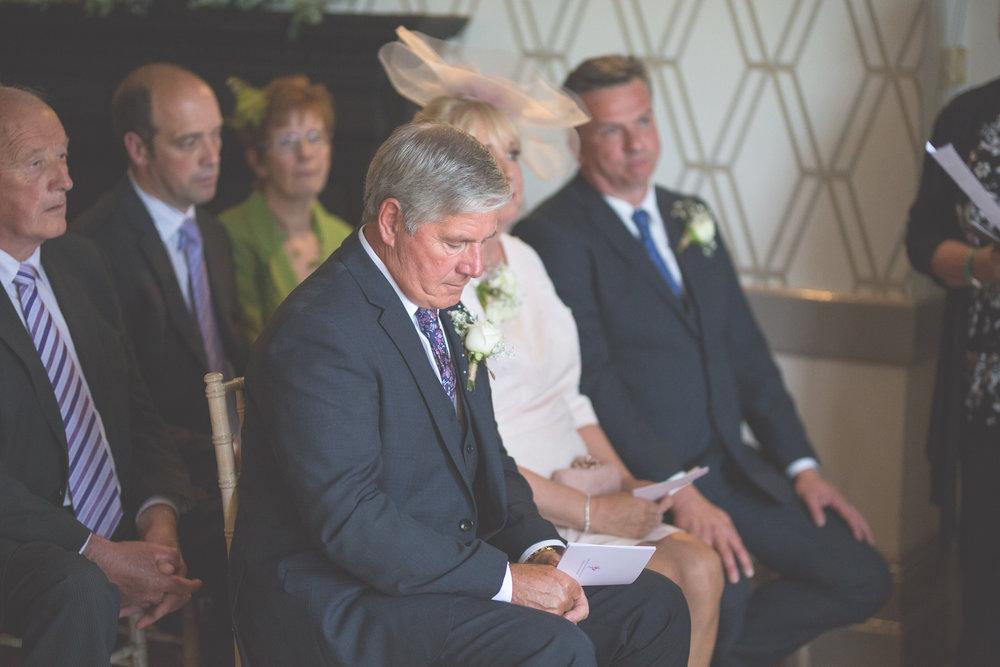 Northern Ireland Wedding Photographer | Brian McEwan | Louise & Darren-239.jpg