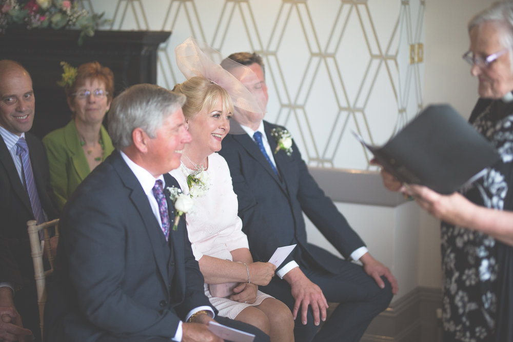 Northern Ireland Wedding Photographer | Brian McEwan | Louise & Darren-243.jpg