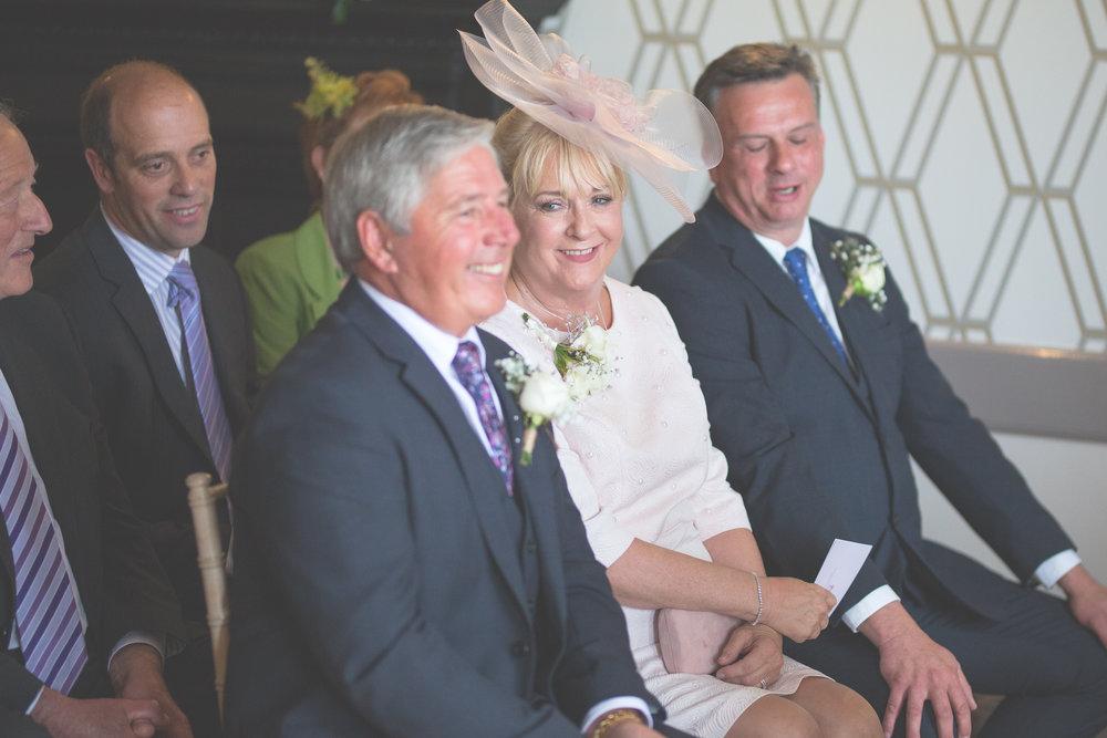 Northern Ireland Wedding Photographer | Brian McEwan | Louise & Darren-244.jpg