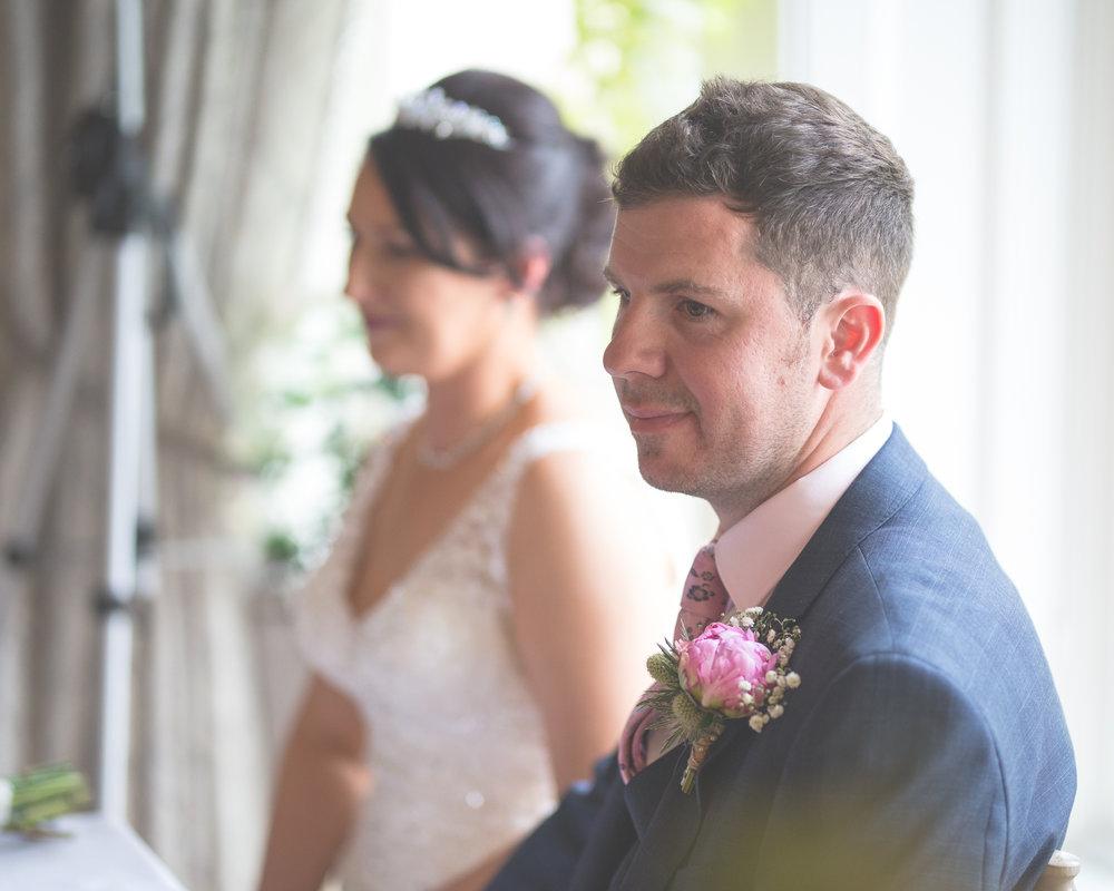Northern Ireland Wedding Photographer | Brian McEwan | Louise & Darren-246.jpg
