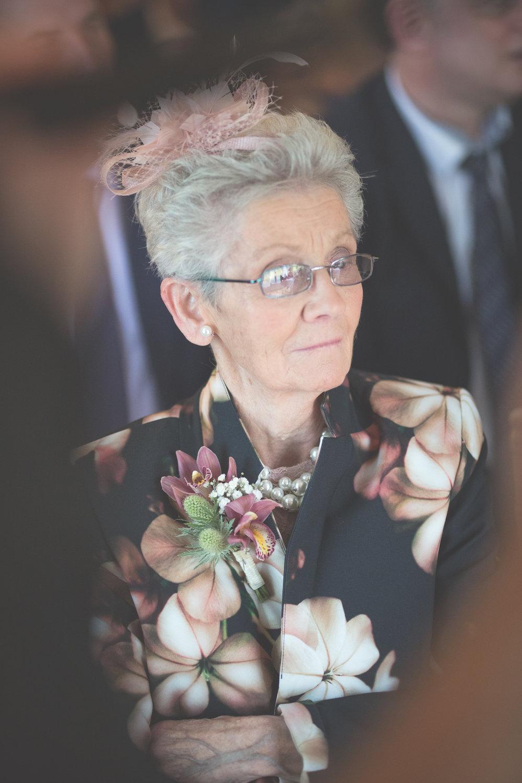 Northern Ireland Wedding Photographer | Brian McEwan | Louise & Darren-247.jpg